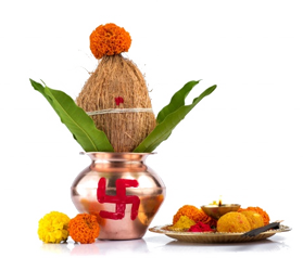 puja-ghot