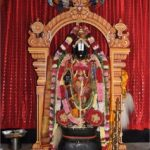 Swamy-Balaji-213x300